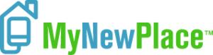 MyNewPlace logo