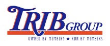 TRIB Group
