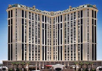 apartments in Las Vegas